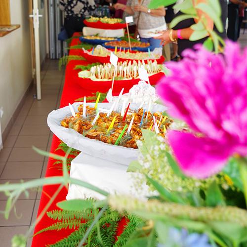 carre_prestations_buffet